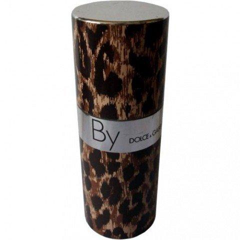 By Woman (Eau de Parfum) by Dolce & Gabbana