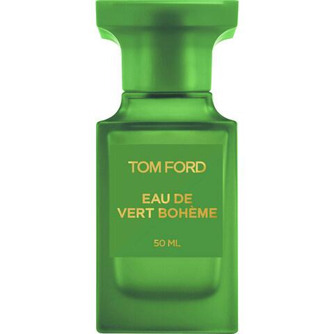 Eau de Vert Bohème by Tom Ford