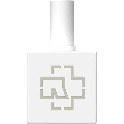 Kokain White Intense by Rammstein