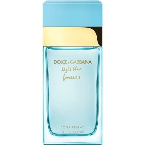 Light Blue Forever von Dolce & Gabbana