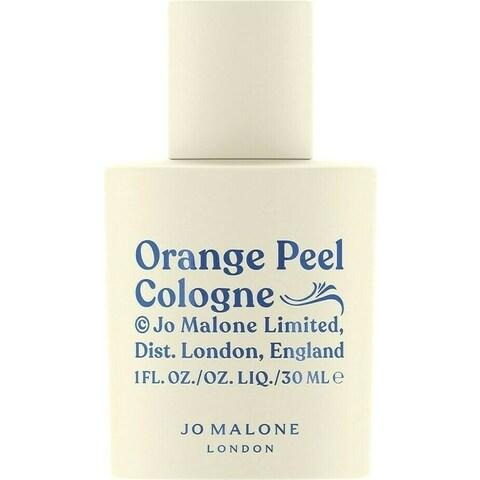 Orange Peel by Jo Malone