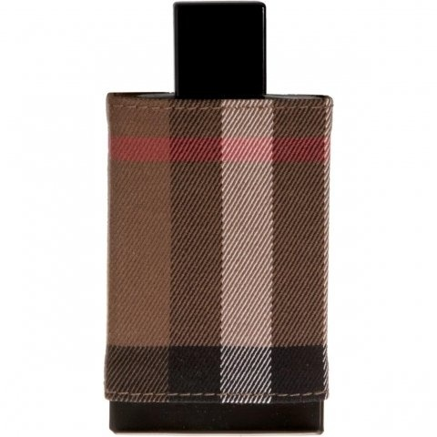 London for Men (Eau de Toilette) von Burberry