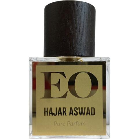 Hajar Aswad 2021 by Ensar Oud / Oriscent