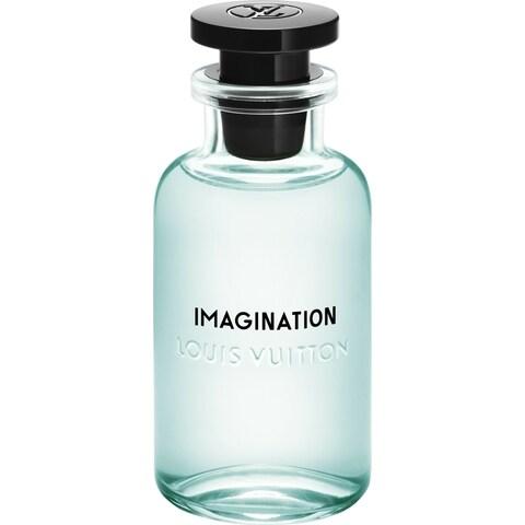 Imagination by Louis Vuitton