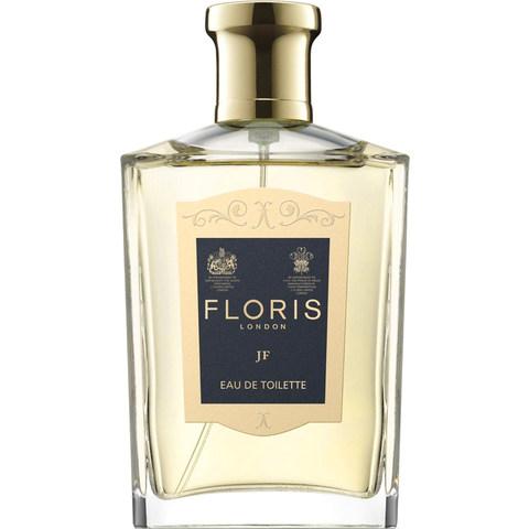 JF (Eau de Toilette) by Floris