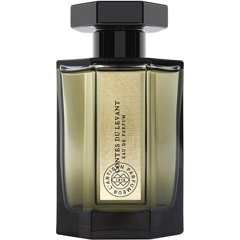 Contes du Levant by L'Artisan Parfumeur