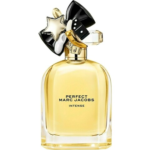 Perfect Intense by Marc Jacobs