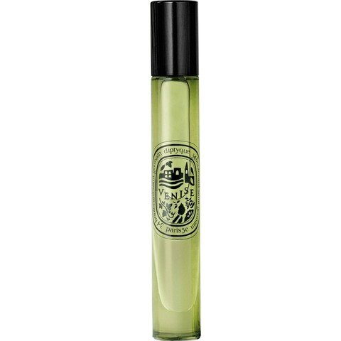 Venise by Diptyque