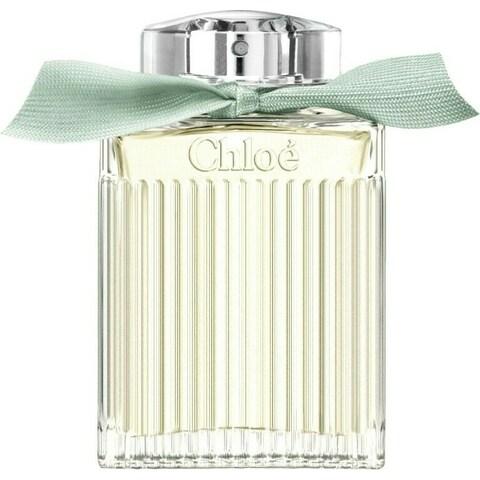 Chloé (Eau de Parfum Naturelle) by Chloé