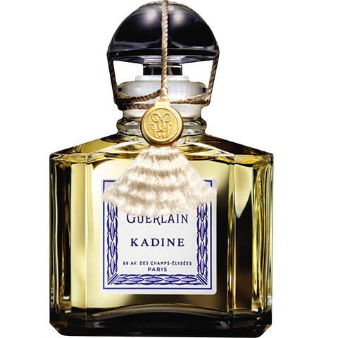 Kadine (2021) von Guerlain
