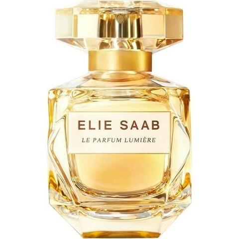 Le Parfum Lumière von Elie Saab