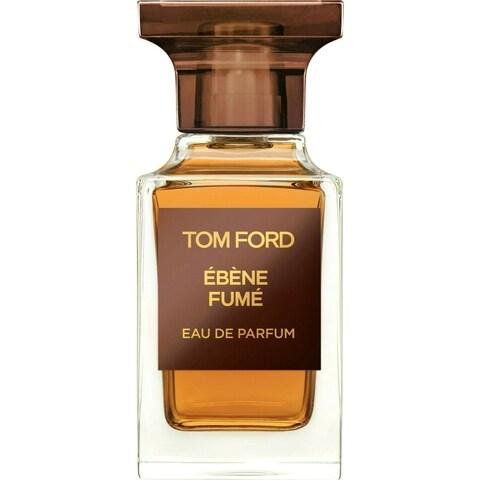 Ébène Fumé by Tom Ford