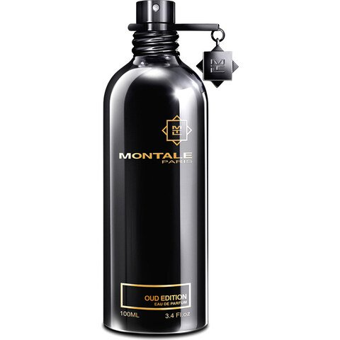 Oud Edition by Montale