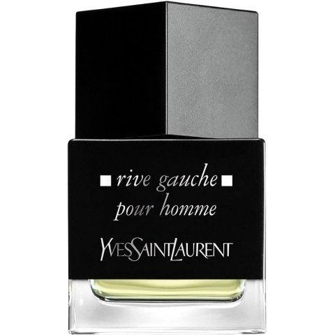 Rive Gauche pour Homme (2011) by Yves Saint Laurent