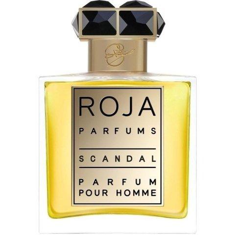 Scandal pour Homme (Parfum) von Roja Parfums