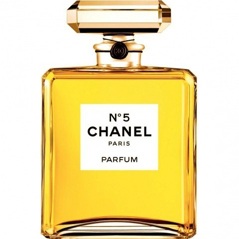 ddd9273cde08f5 Chanel - N°5 Parfum | Reviews and Rating