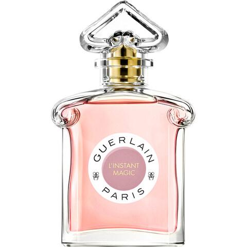 L'Instant Magic (Eau de Parfum) von Guerlain
