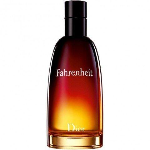 Fahrenheit (Eau de Toilette) by Dior / Christian Dior