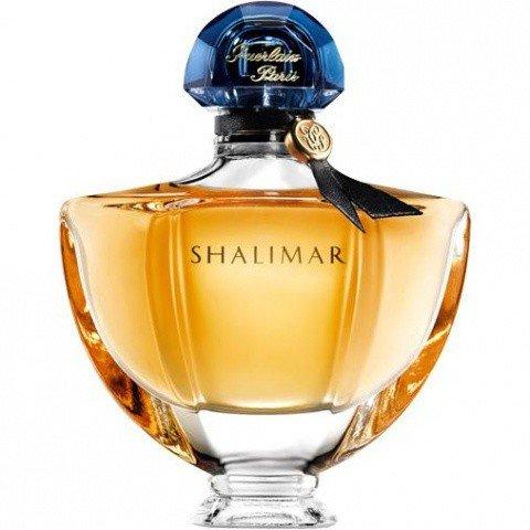Shalimar (Eau de Parfum) by Guerlain