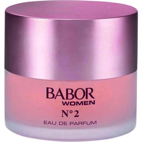 Babor Women N° 2 von Babor