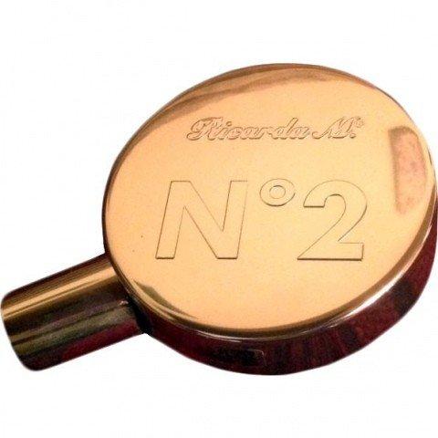 No. 2 von Ricarda M.