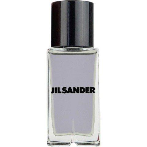 Jil Sander Man / Feeling Man (Eau de Toilette) by Jil Sander