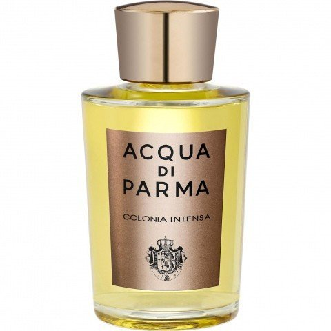 Colonia Intensa (Eau de Cologne) von Acqua di Parma