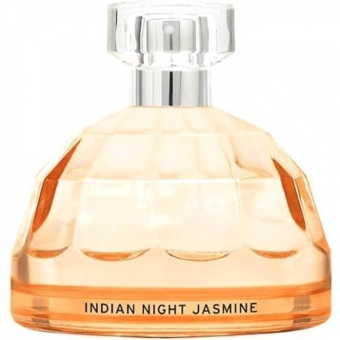 Indian Night Jasmine (Eau de Toilette) von The Body Shop