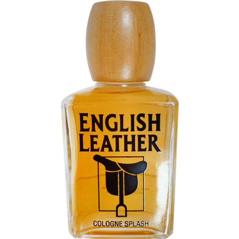 English Leather (Cologne) by Dana