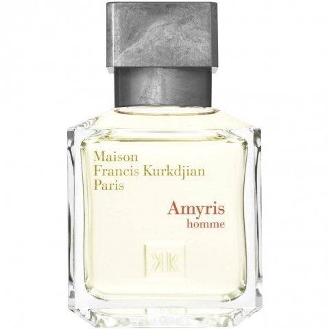 Amyris Homme (Eau de Toilette) by Maison Francis Kurkdjian