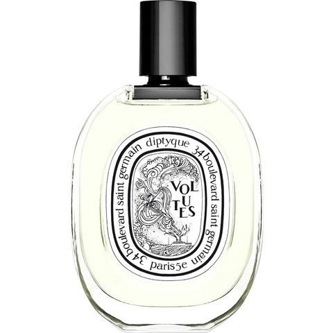 Volutes (Eau de Toilette) by Diptyque