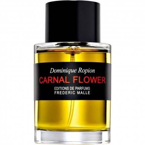 Carnal Flower von Editions de Parfums Frédéric Malle