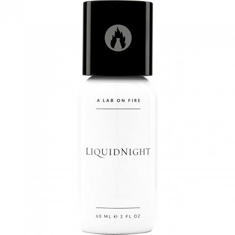 Liquidnight by A Lab on Fire
