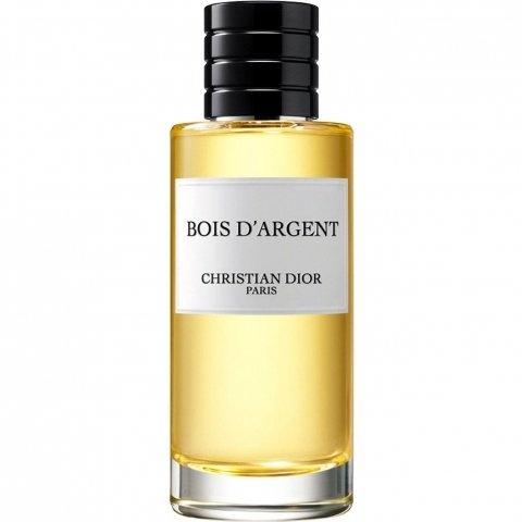 Bois d'Argent by Dior / Christian Dior