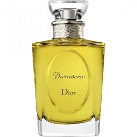 Dioressence (Eau de Toilette) by Dior / Christian Dior