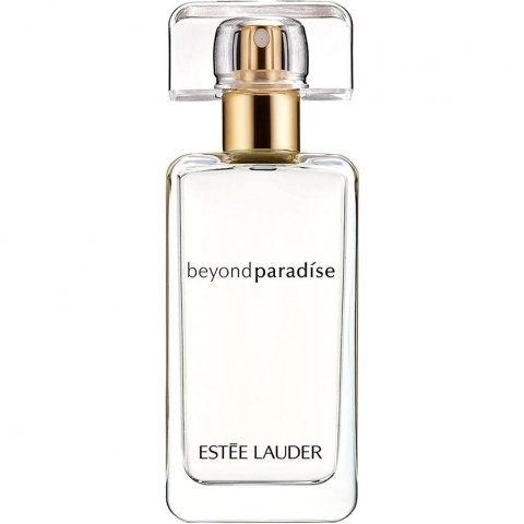 Beyond Paradíse by Estēe Lauder