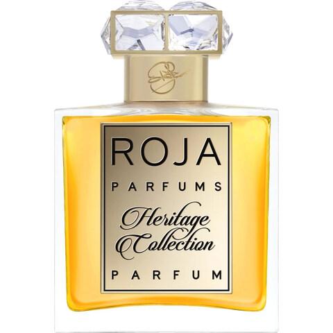 Fetish (Parfum) von Roja Parfums
