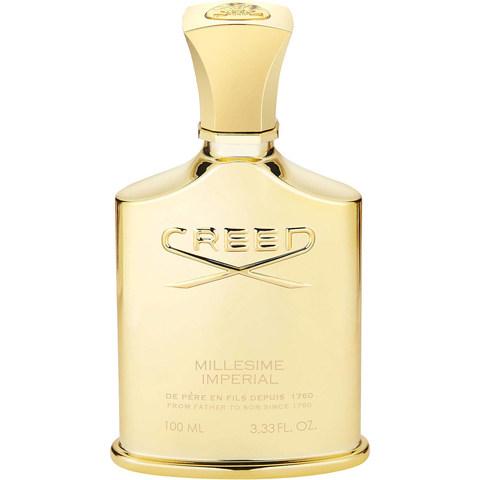Millésime Impérial (Eau de Parfum) von Creed