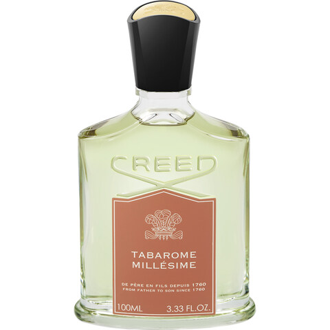 Tabarome Millésime by Creed