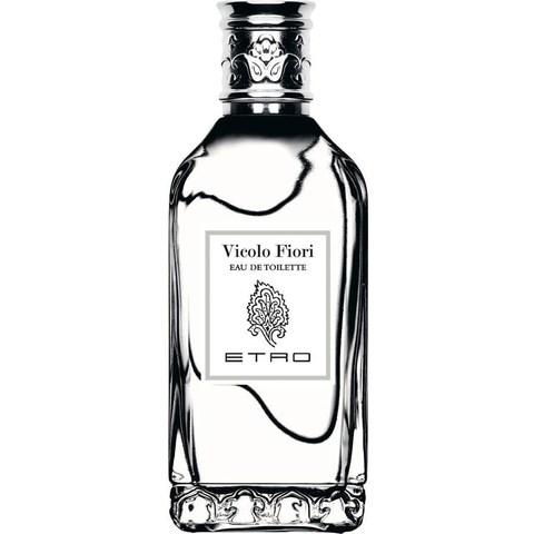 Vicolo Fiori (Eau de Toilette) by Etro