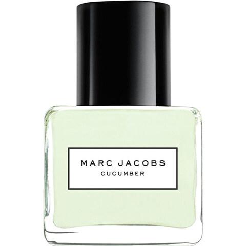Cucumber von Marc Jacobs