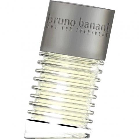 Bruno Banani Man (Eau de Toilette) by Bruno Banani