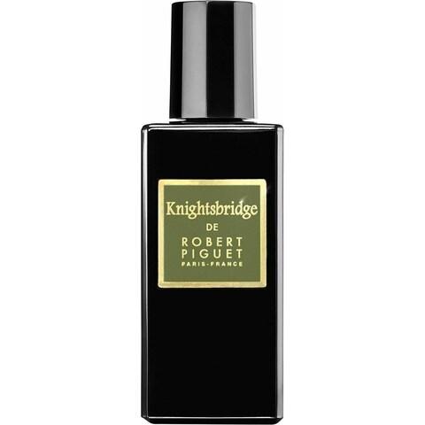 Knightsbridge (Eau de Parfum) by Robert Piguet