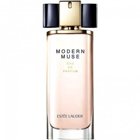 Modern Muse (Eau de Parfum) by Estēe Lauder