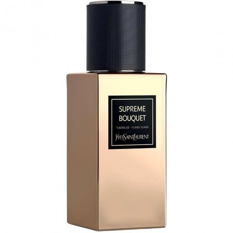 Le Vestiaire - Supreme Bouquet von Yves Saint Laurent
