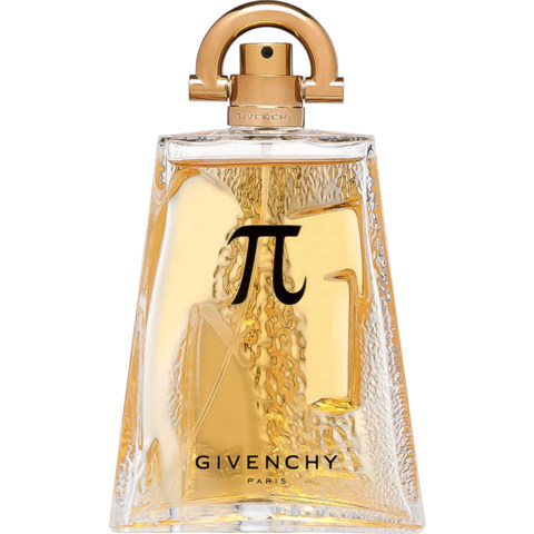 PI | Herrendüfte von GIVENCHY | parfumdreams