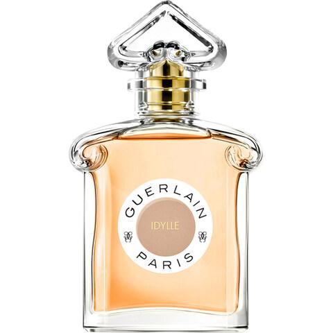Idylle (Eau de Parfum) by Guerlain