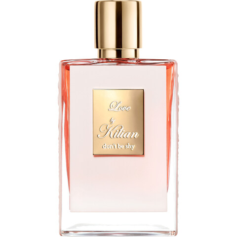 Love Don't Be Shy (Perfume) by Kilian