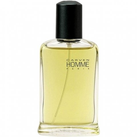 Carven Homme by Carven