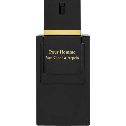 Pour Homme (Eau de Toilette) by Van Cleef & Arpels